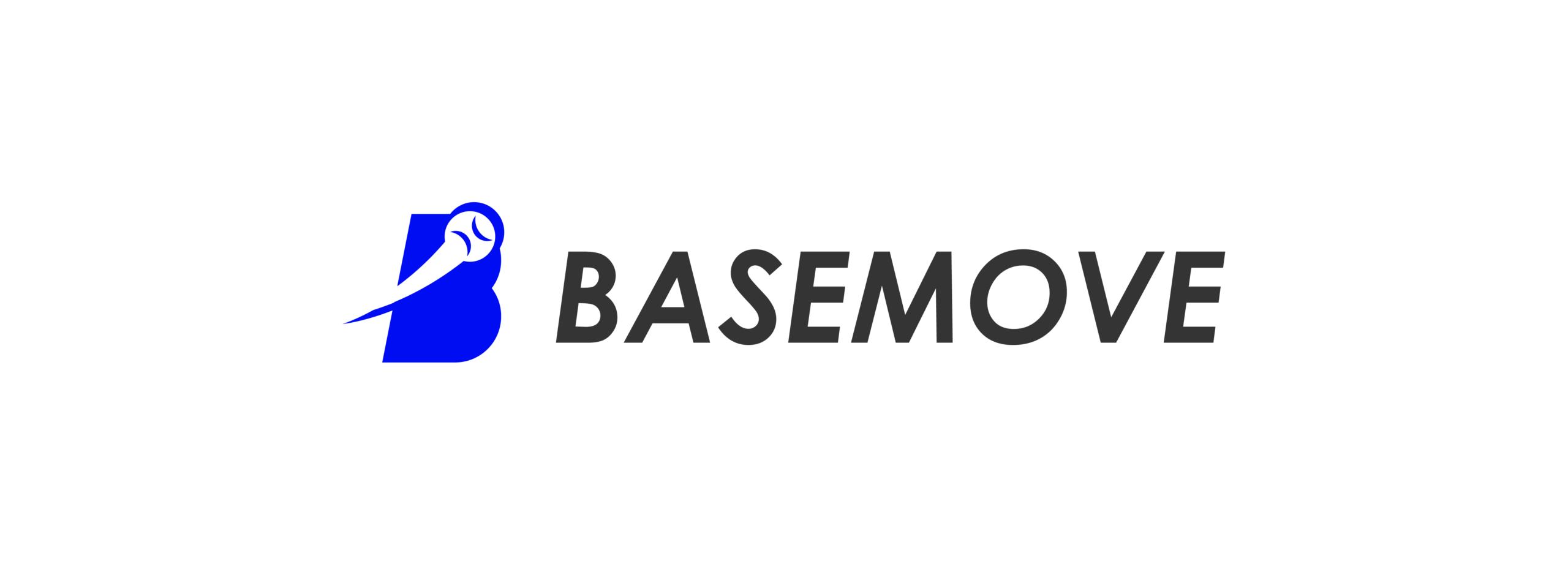 BASEMOVE